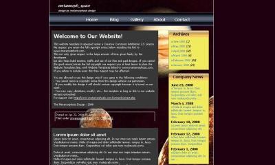 Создание сайтов агентствам плагин для сервера css провода для бомбы